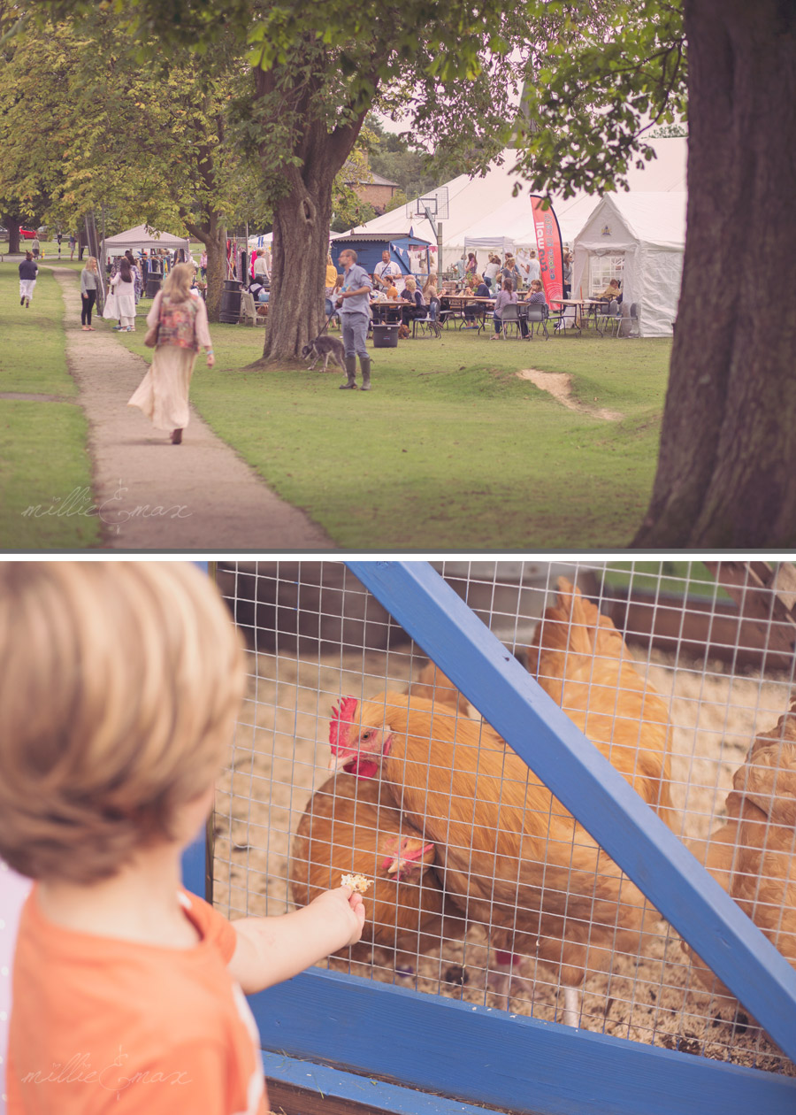 Millie-and-Max-Photography-Wisborough-Green-Vintage-Fair0