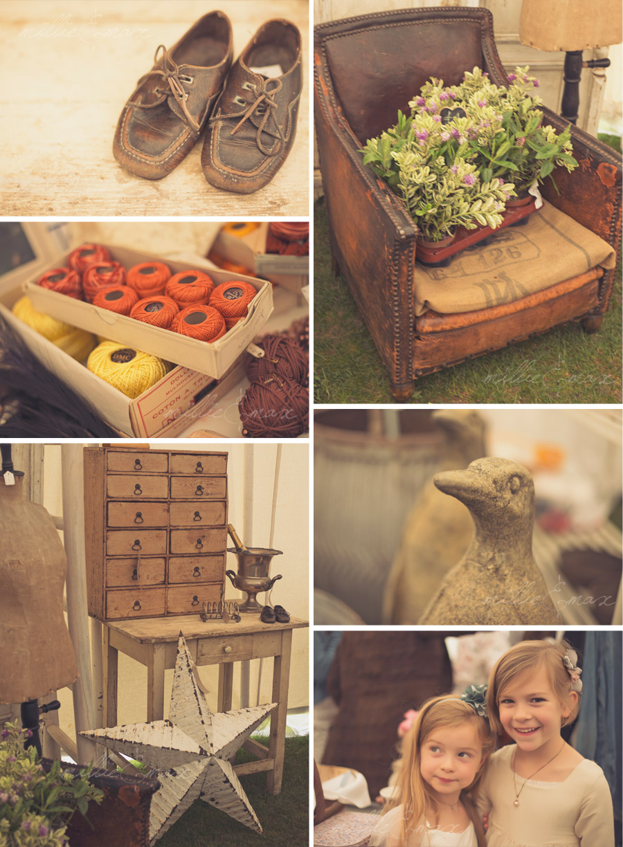 Millie-and-Max-Photography-Wisborough-Green-Vintage-Fair10