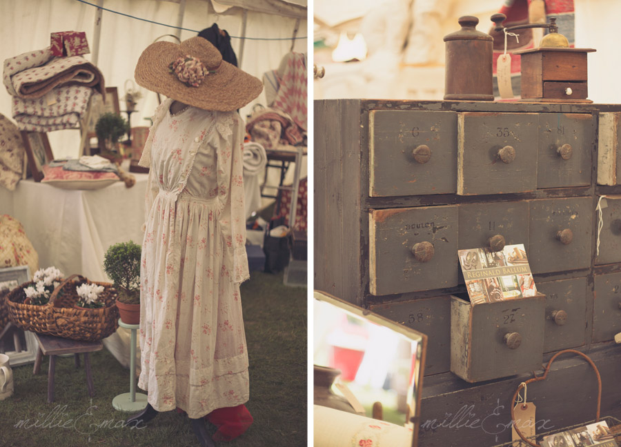Millie-and-Max-Photography-Wisborough-Green-Vintage-Fair16