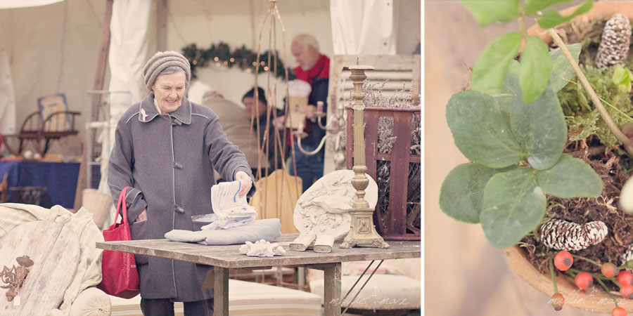 The Brocante at Cowdray House Vintage_and_antiques_Lovelane_Vintage_The _Country_Broncante_Winter_Fair_Cowdray_House_Midhurst_Events_Photography_Millie_And_Max_Horsham_Shabby_Chic_Collectables