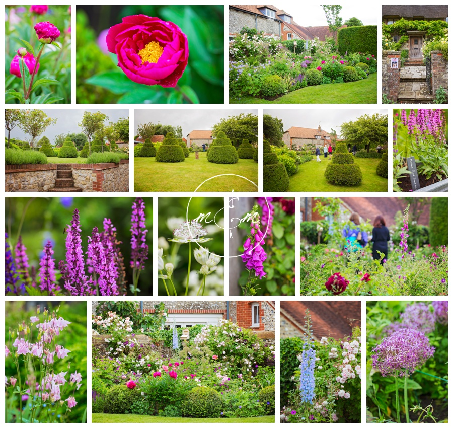 Amberley-Open-Gardens-Event-Photography-Millie_and_max-Horsham-West-Sussex