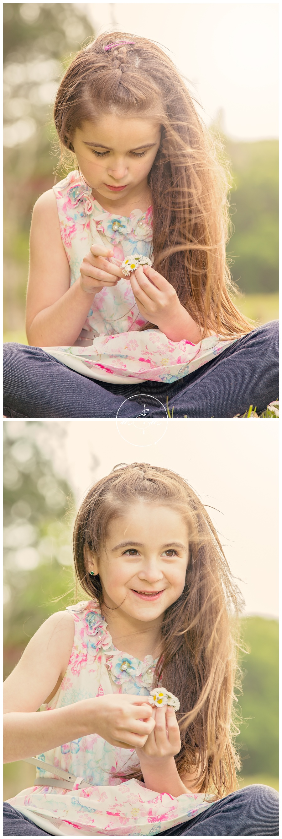 Arundel-Natural-Childrens-Photography-Millie-And-Max-Horsham-West-Sussex-Photographer
