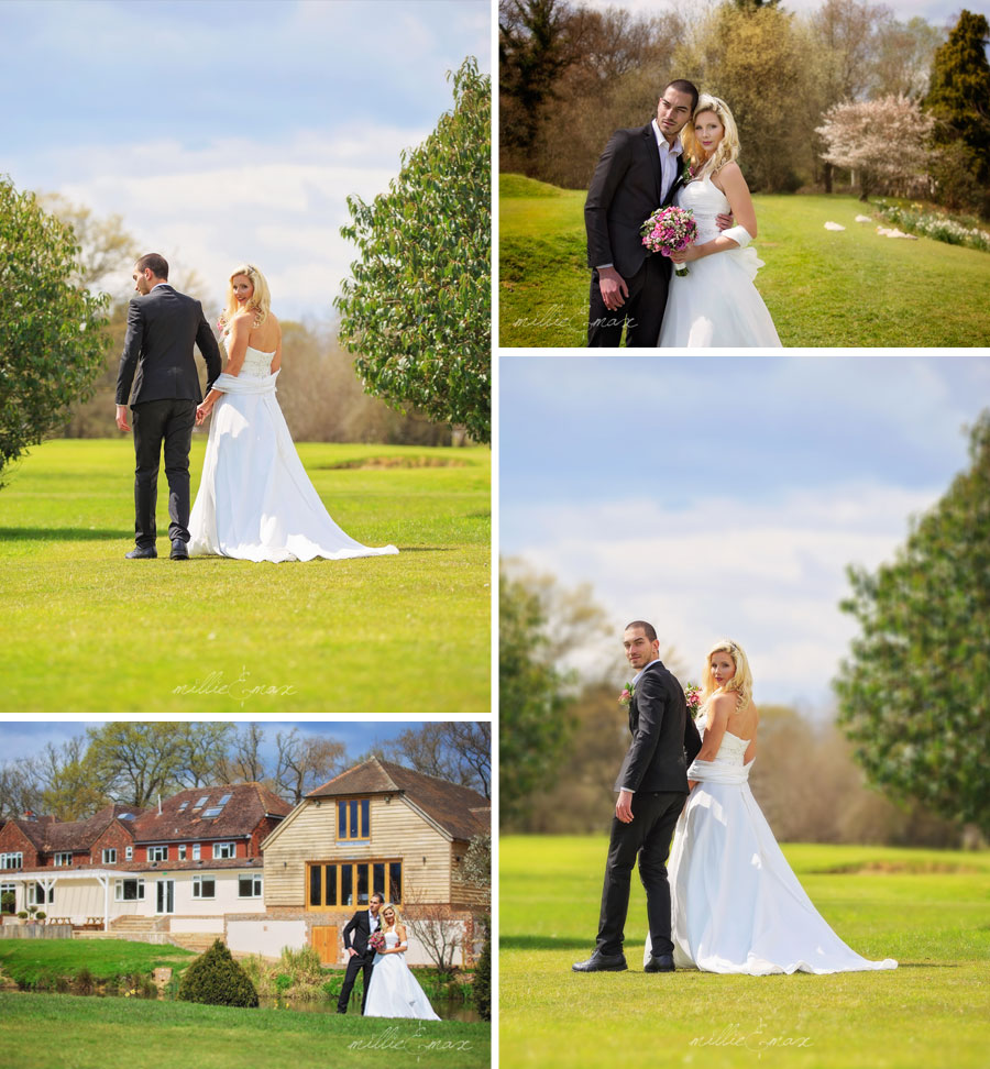 Wedding-Photographer-Horsham-Sussex-Brookfield-Barn-Millie-and-Max