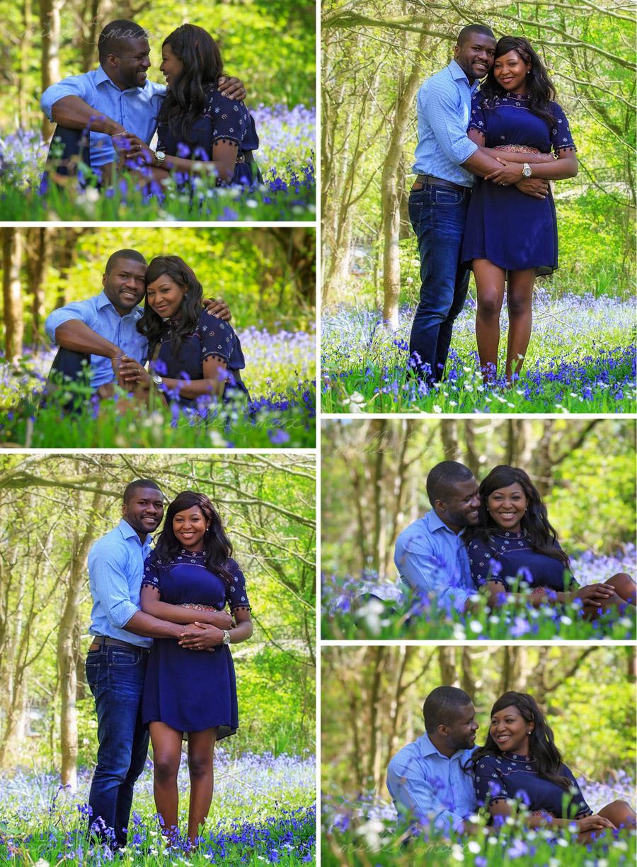 Horsham-Buchan-Park-Engagement-Shoot-Wedding-Photographer-Millie-and-Max-Horsham-West-Sussex-02