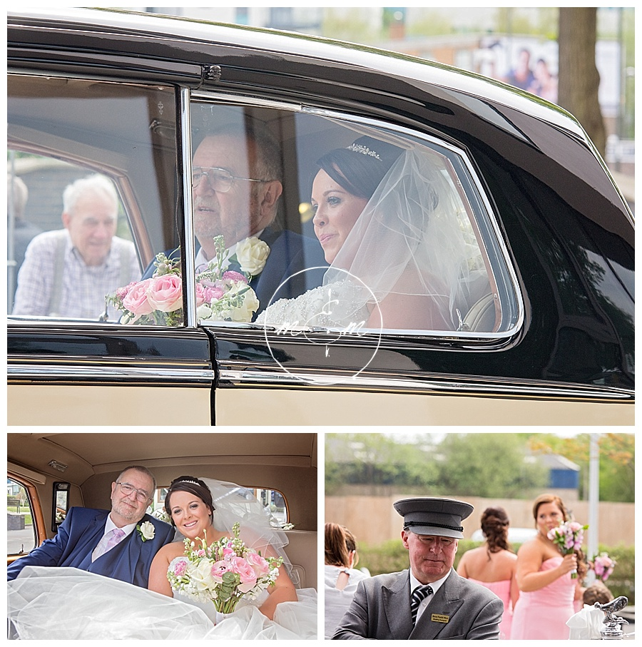 Crawley-Registry-Holiday-Inn-Gatwick-Wedding-Photography-Horsham-Wedding-Photographer-Millie-And-Max-West-Sussex