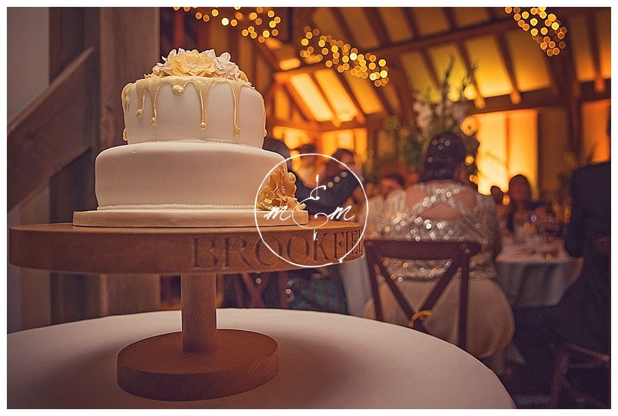 brookfield-barn-horsham-birthday-celebration-party-photography-by-millie-and-max-horsham-west-sussex