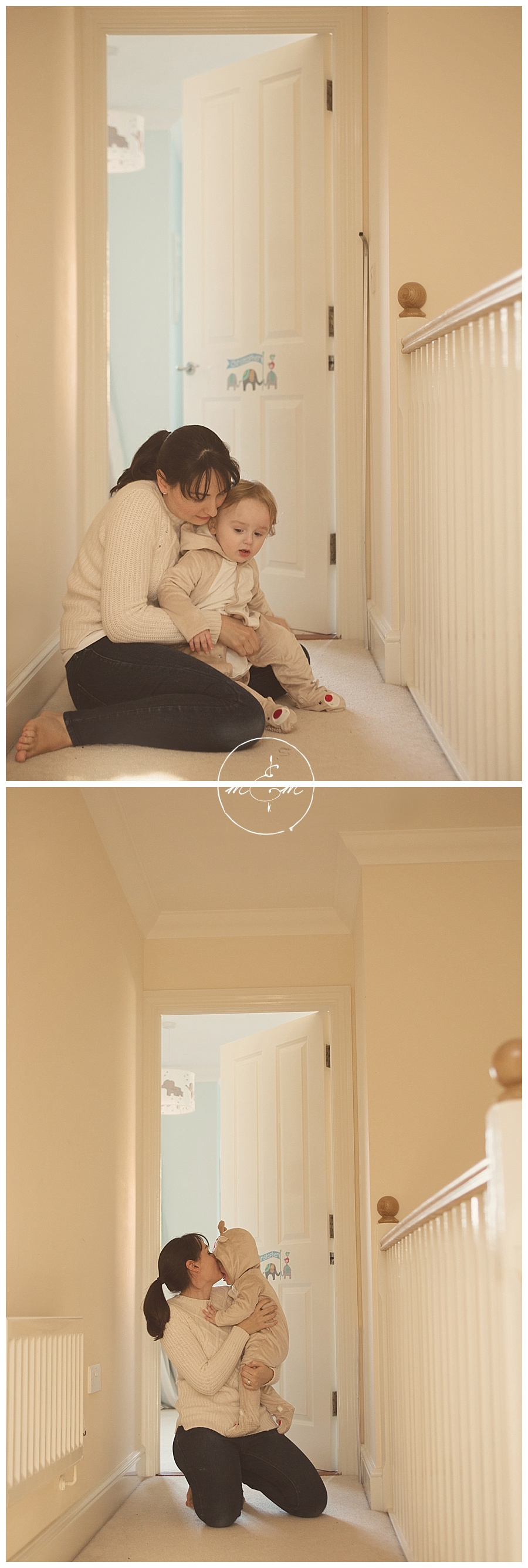 baby-photography-horsham-lifestyle-at-home-by-millie-and-max-photography