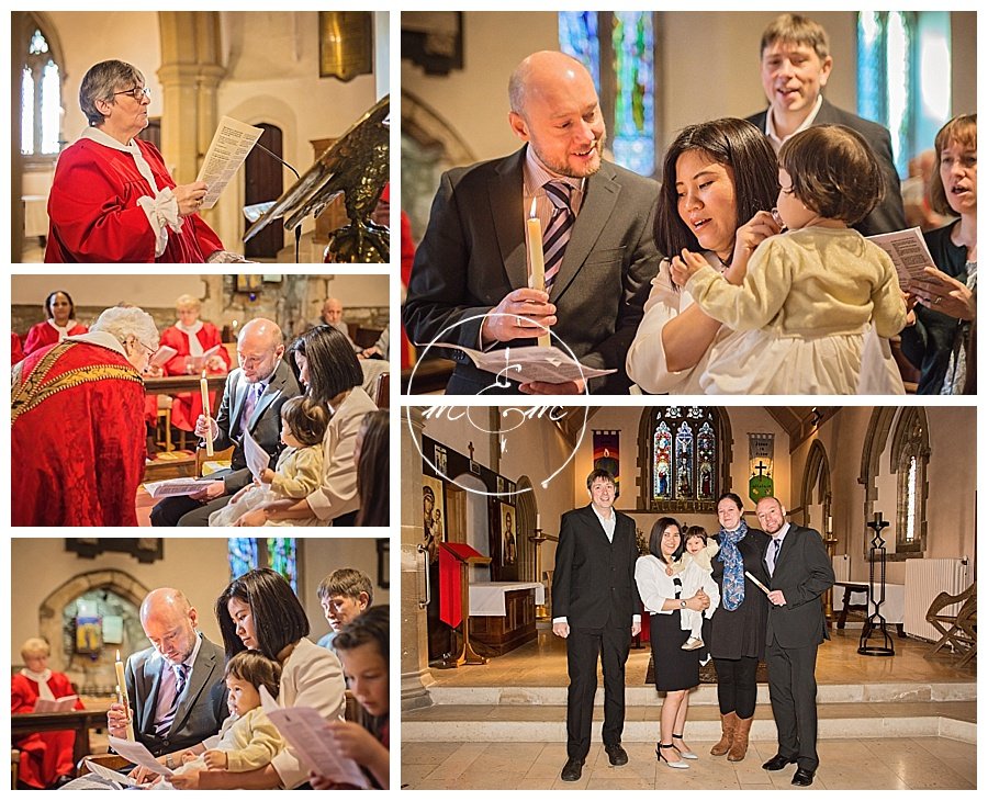 Emilys-Baptism-St-Johns-Church-Crawley-West-Sussex-Event-Photography-by-Millie-and-Max-Horsham