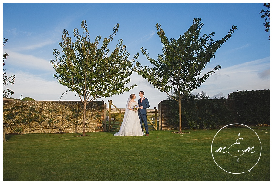 Esther_and_Tim_at_Pangdean_Old_Barn_Wedding_Photography_By-Millie_and_Max_Photography