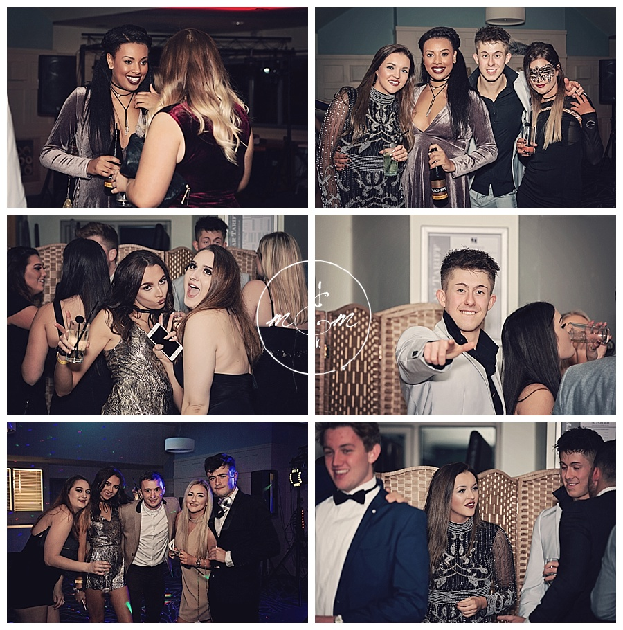 event-photography-birthday-celebration-slindfold-golf-club-21st-sussex-by-millie-and-max-photography_0001