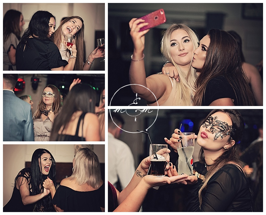 event-photography-birthday-celebration-slindfold-golf-club-21st-sussex-by-millie-and-max-photography