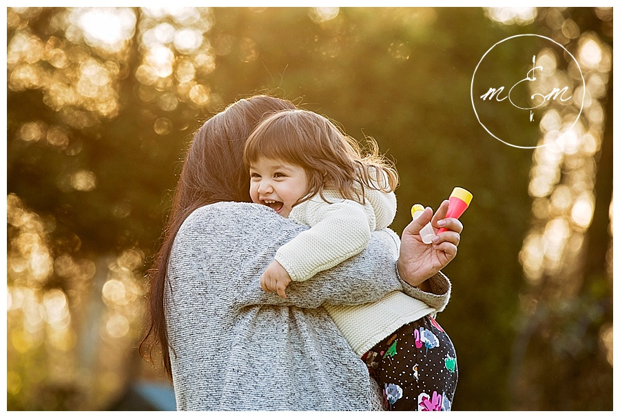 lifestyle-family-photography-guildford-surrey-by-millie-and-max-photography_0009
