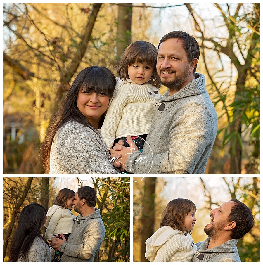 lifestyle-family-photography-guildford-surrey-by-millie-and-max-photography