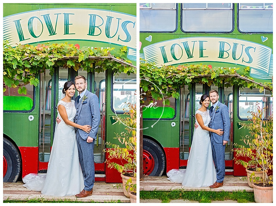 rachael-and-tim-wedding-photography-broyle-place-lewes-by-millie-and-max-photography