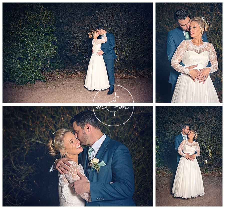 Highley-Manor-Balcombe-Wedding-By-Millie-and-Max-Photography-Sussex-WeddingPhotography