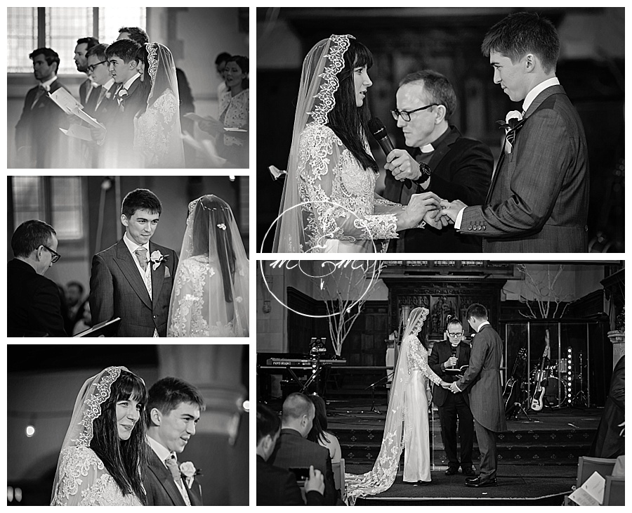 Guildford-Wedding-By-Millie-and-Max-Photography-Sussex-Wedding-Photography