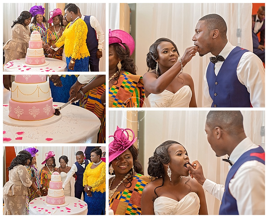 African-Wedding-Photography-Crawley-Service-West-Sussex-By-Millie-and-Max-Photography-Sussex-Corporate-Photography