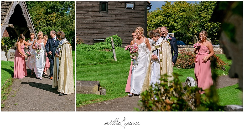 Old-Green-Barns-Newdigate-Wedding-Photography-by-Millie-and-Max-Photography-Horsham_0001