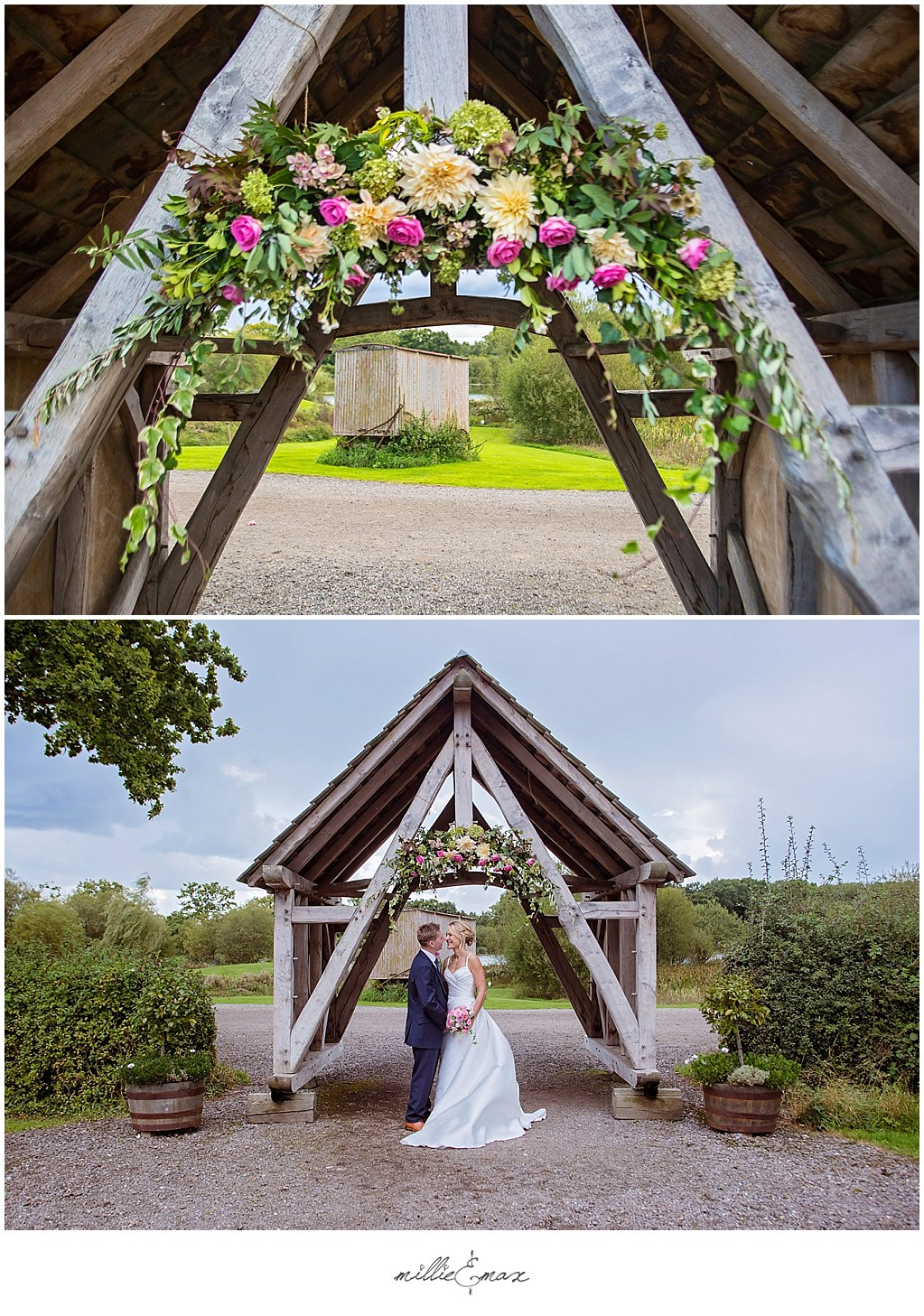 Old-Green-Barns-Newdigate-Wedding-Photography-by-Millie-and-Max-Photography-Horsham